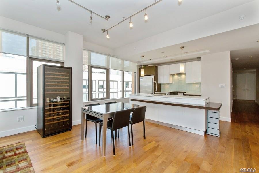 Property for sale at 2-17 51 Ave Unit 1101, Long Island City,  New York 11101