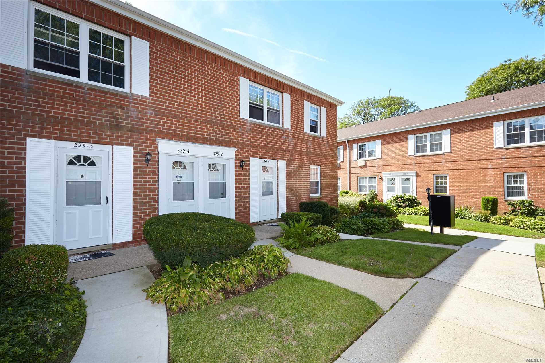 Property for sale at 329-1 Hicksville Rd, Bethpage,  NY 11714