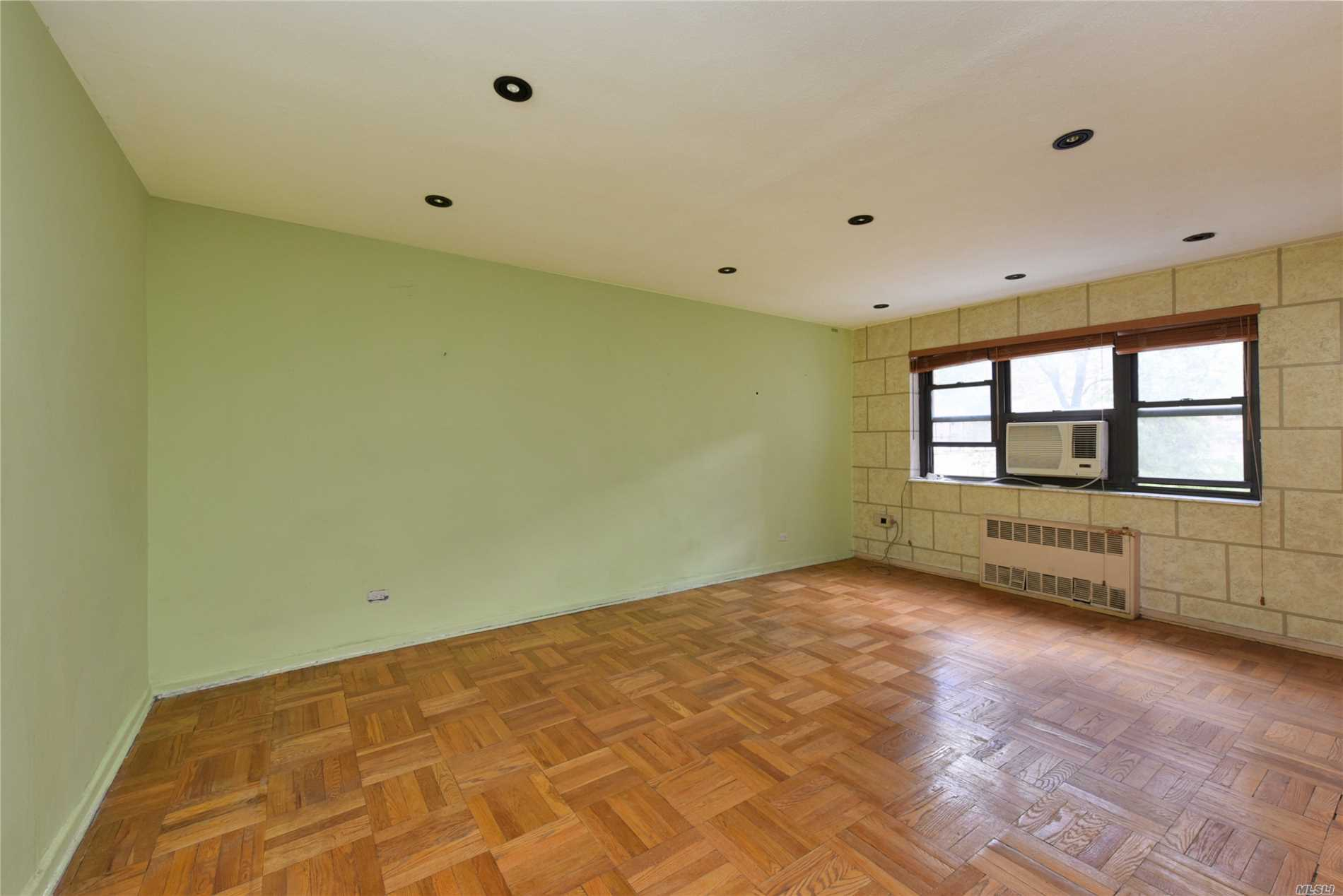 Photo of home for sale at 31-31 138th St, Flushing NY