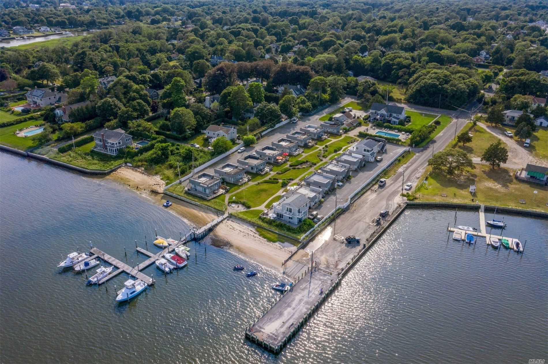 Property for sale at 32 Bay Ave, East Quogue,  New York 11942