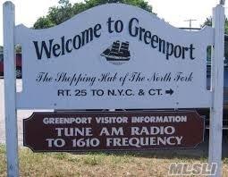 355 Bay Rd Greenport NY 11944