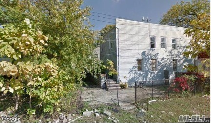 Photo of home for sale at 1451 Loring Ave, Brooklyn NY