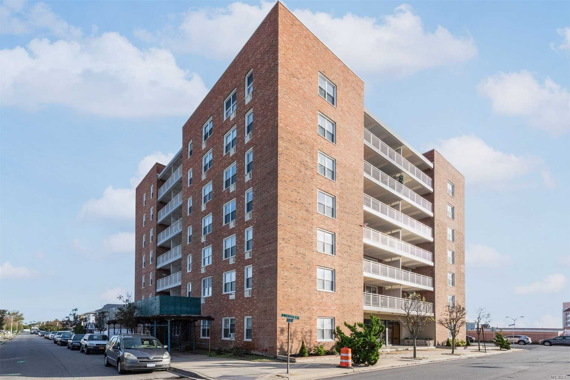 Property for sale at 855 E Broadway, Long Beach,  NY 11561