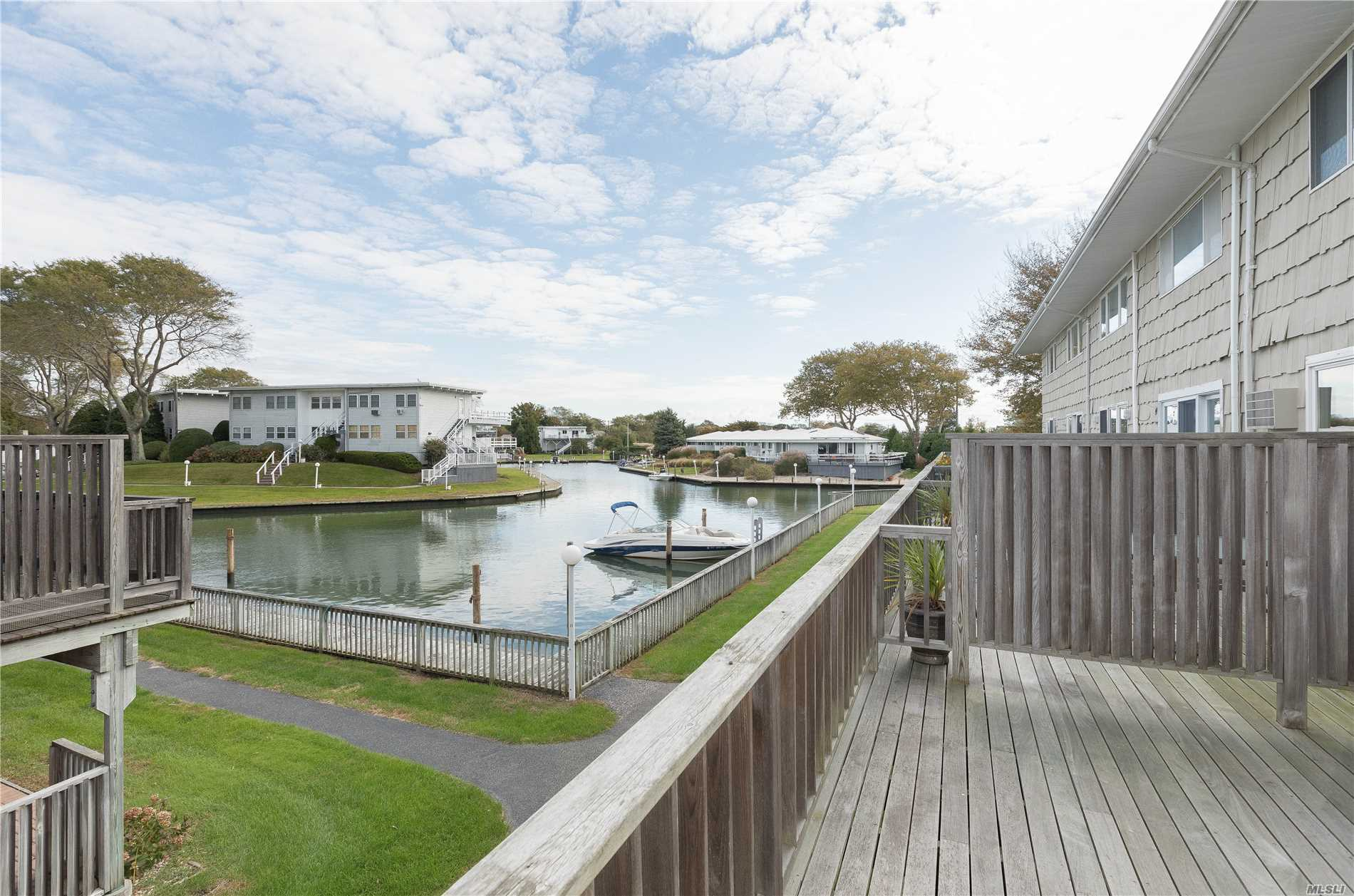 Property for sale at 3045 Mitchell Rd, Westhampton Bch,  NY 11978