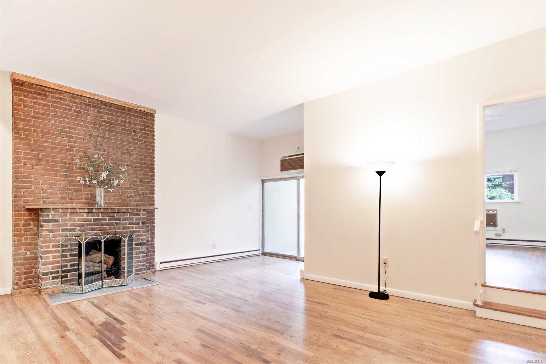 Photo of home for sale at 307 82nd St W, New York NY