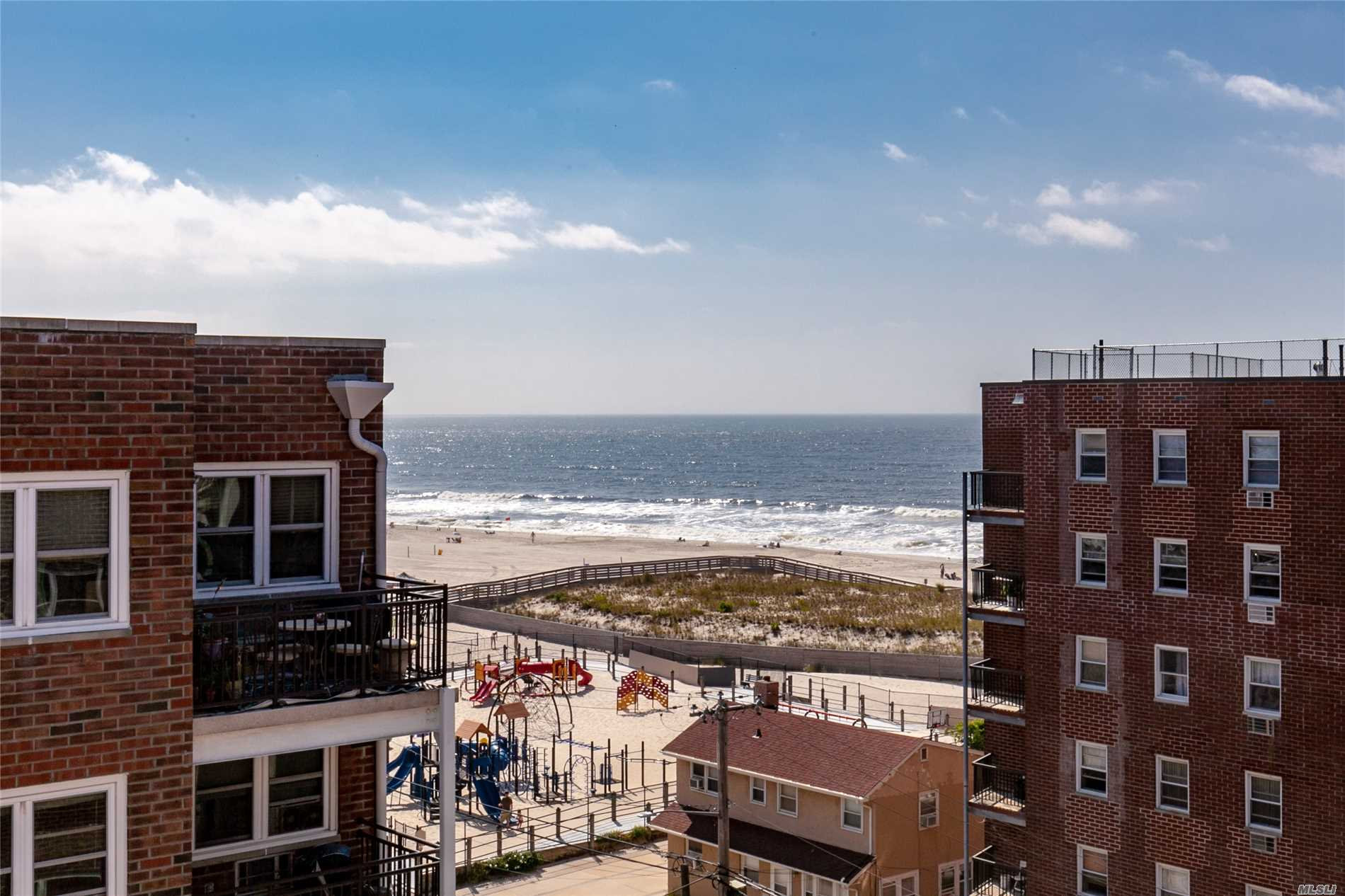 Property for sale at 711 Shore Rd, Long Beach,  NY 11561
