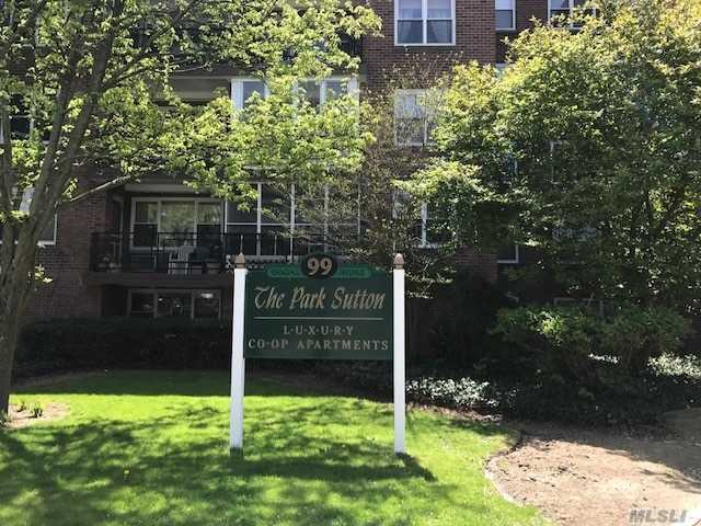 Property for sale at 99 Randall, Freeport,  NY 11520
