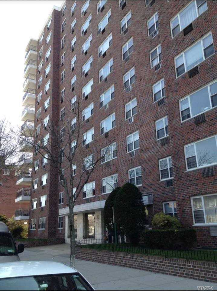 Photo of home for sale at 89-00 170 St, Jamaica NY