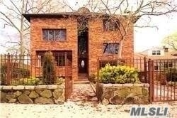 Photo of home for sale at 172-03 35 Th Ave, Flushing NY