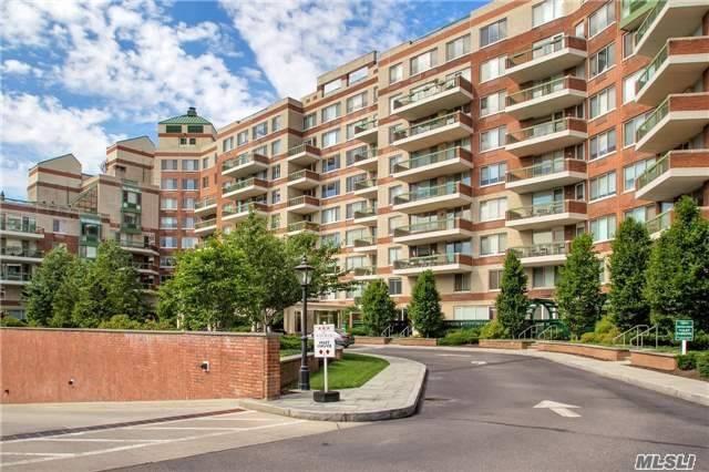 Property for sale at 100 Hilton, Garden City,  NY 11530