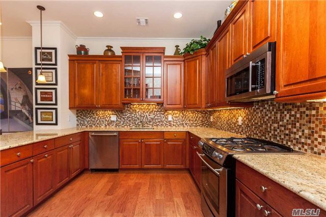Property for sale at Westbury,  NY 11590