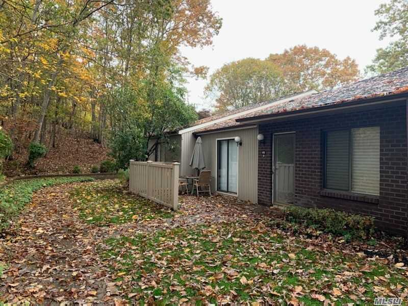 Property for sale at 165 Birchwood Rd, Coram,  New York 11727