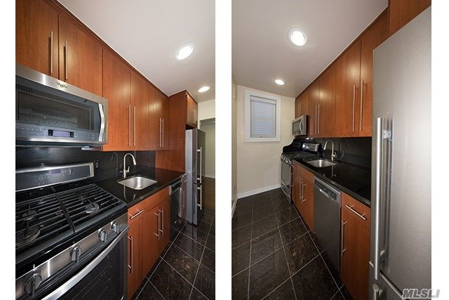 Photo of home for sale at 707 Beach 9th St, Far Rockaway NY