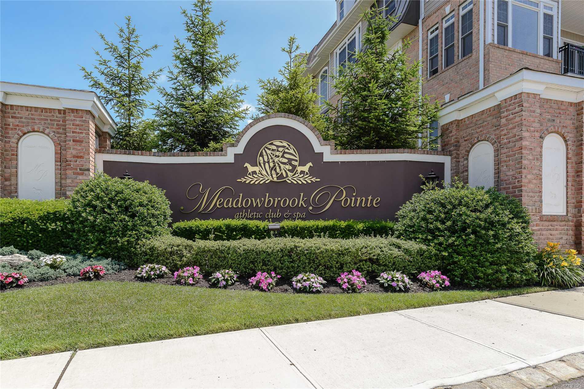 Property for sale at 1347 Roosevelt Way, Westbury,  NY 11590