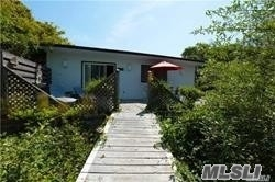 Photo of home for sale at 63 Aeon Walk, Cherry Grove NY