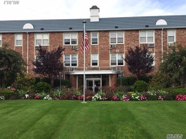 Property for sale at 75 Noble, Lynbrook,  NY 11563