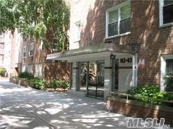 Photo of home for sale at 143-43 41 Ave, Flushing NY