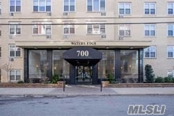 Property for sale at 700 Shore Rd, Long Beach,  NY 11561