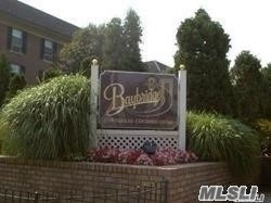 Photo of home for sale at 12-08 Robin Ln, Bayside NY