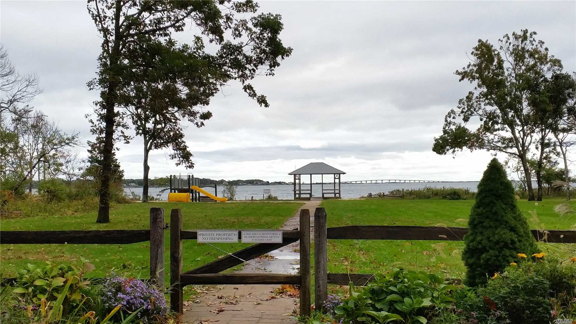Photo of home for sale at 12 Groveland, East Quogue NY