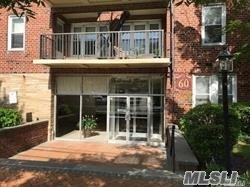 Photo of home for sale at 60 Hempstead Ave, Lynbrook NY