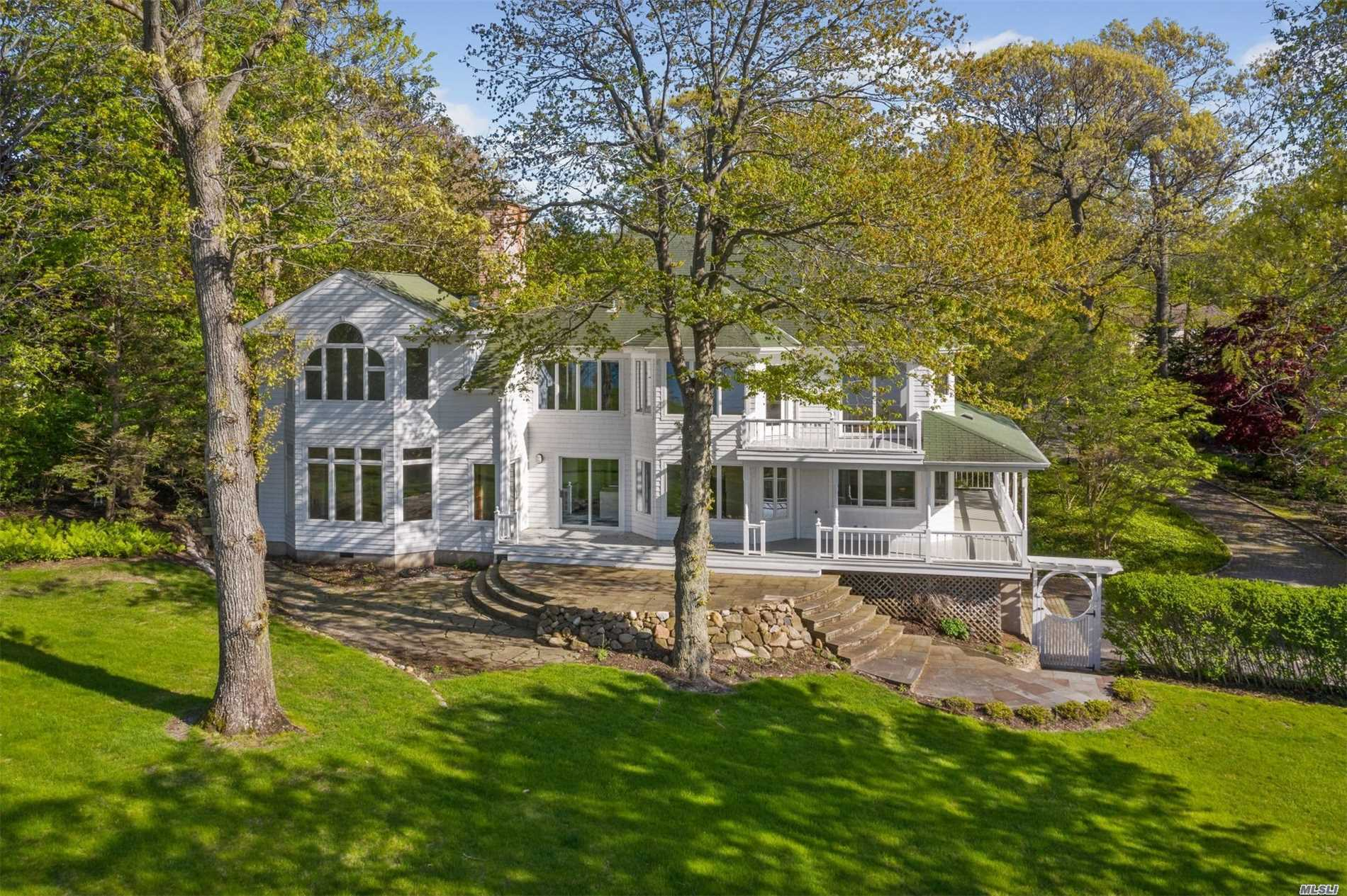 Property for sale at 35 Soundview Dr, Shoreham,  New York 11786