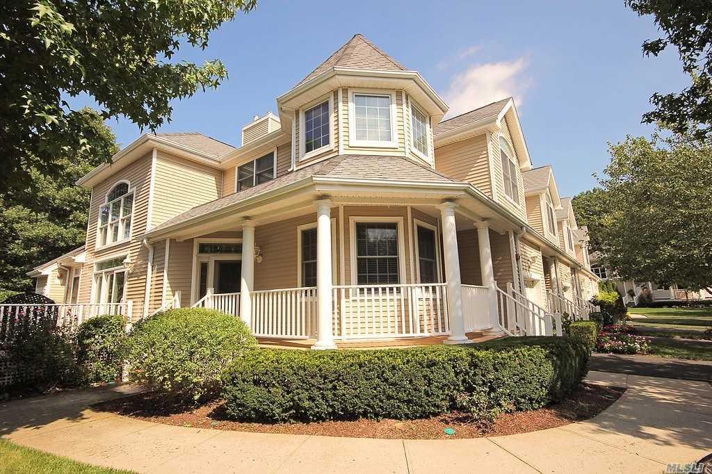 Property for sale at 78 Brianna Dr, East Setauket,  NY 11733
