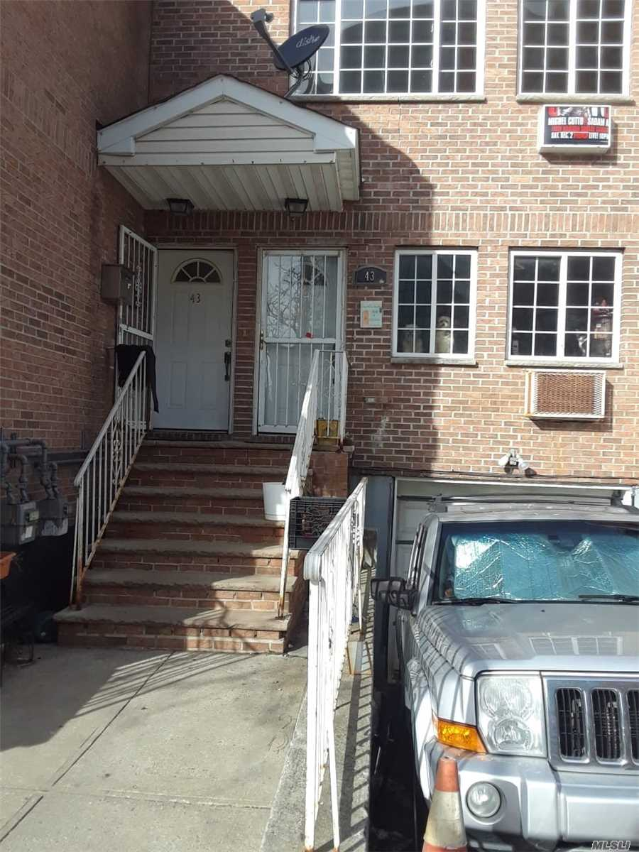 Property for sale at Bushwick,  New York 11221