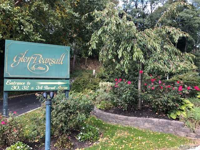 Property for sale at 30 Pearsall Ave, Glen Cove,  NY 11542