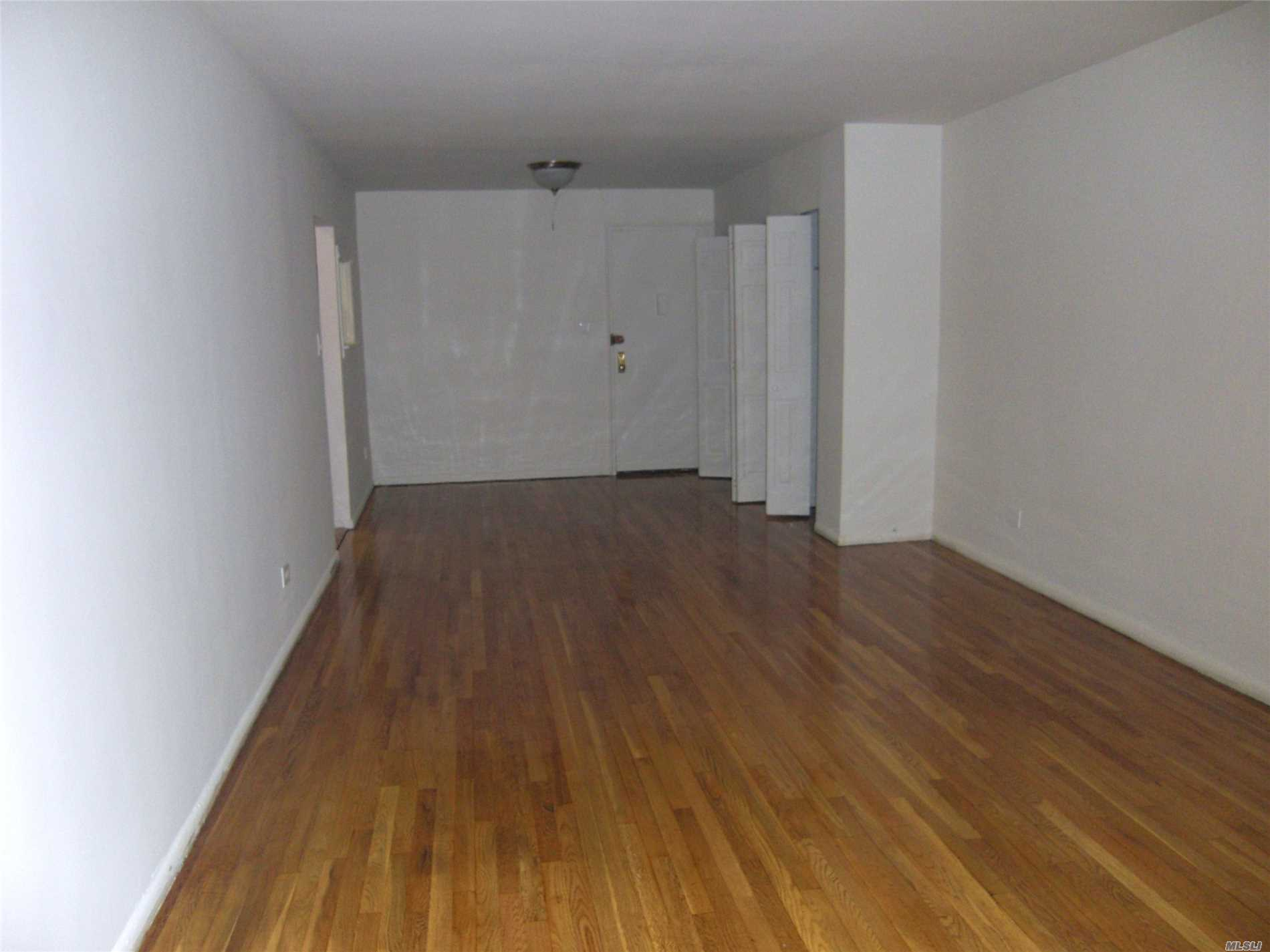 Photo of home for sale at 4167 Judge St, Elmhurst NY