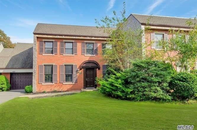 Property for sale at 143 Anchor Ln, Bay Shore,  NY 11706