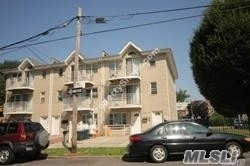 Photo of home for sale at 143-15 Beech Ave, Flushing NY