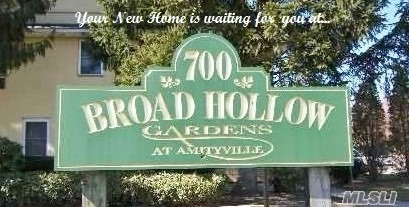 Property for sale at 700 Broadway, Amityville,  NY 11701