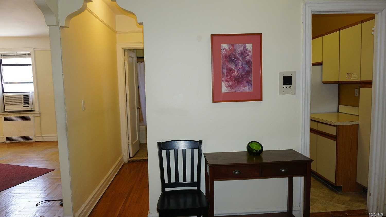 Photo of home for sale at 35-40 82 St, Jackson Heights NY