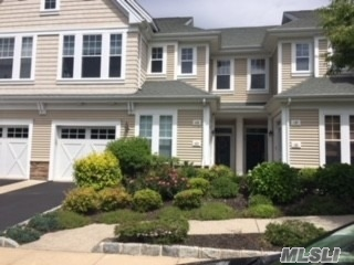 Property for sale at 163 Symphony Dr, Lake Grove,  NY 11755