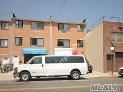 Photo of home for sale at 45-60 162nd St, Flushing NY