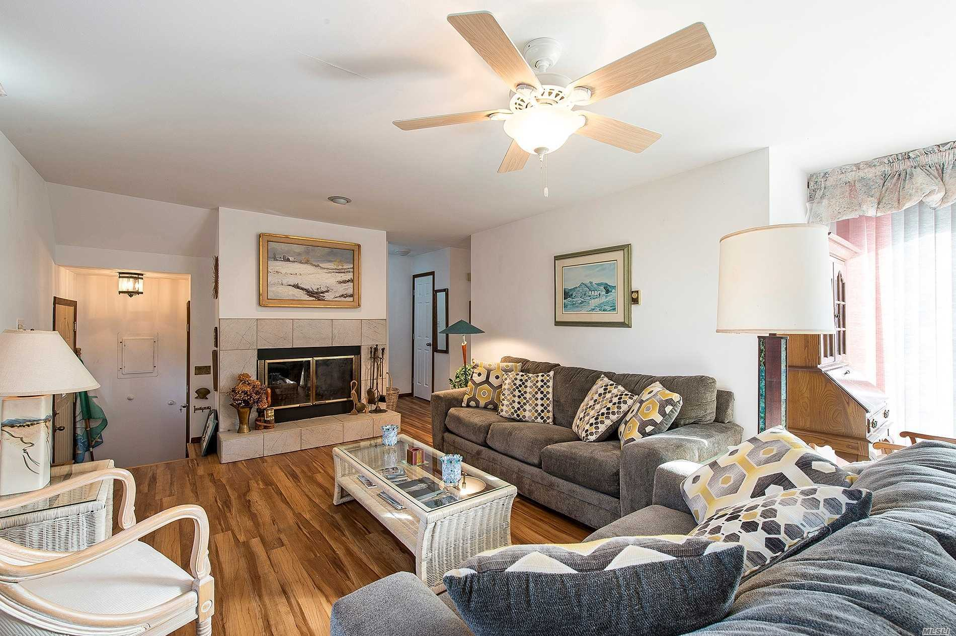 Photo of home for sale at 1848 Montauk Highway, Amagansett NY