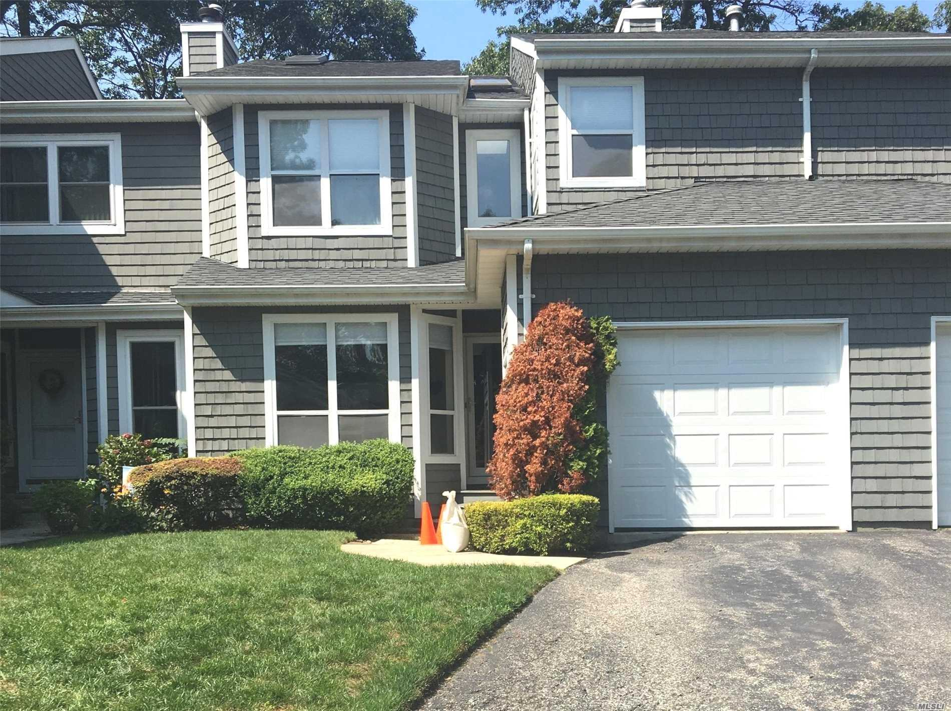 Property for sale at Commack,  NY 11725