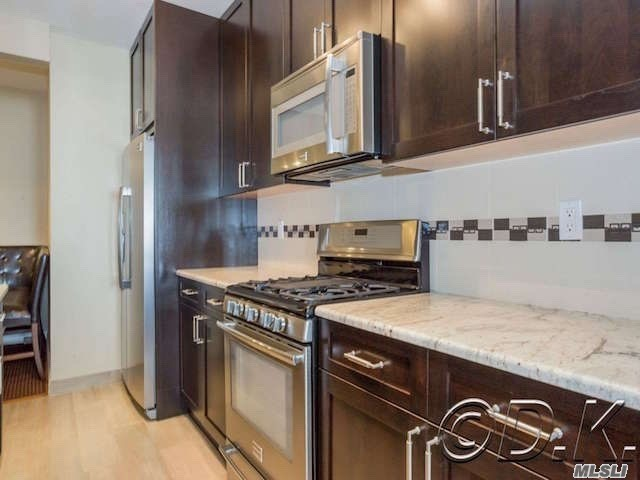 Property for sale at 25 W Broadway, Long Beach,  NY 11561
