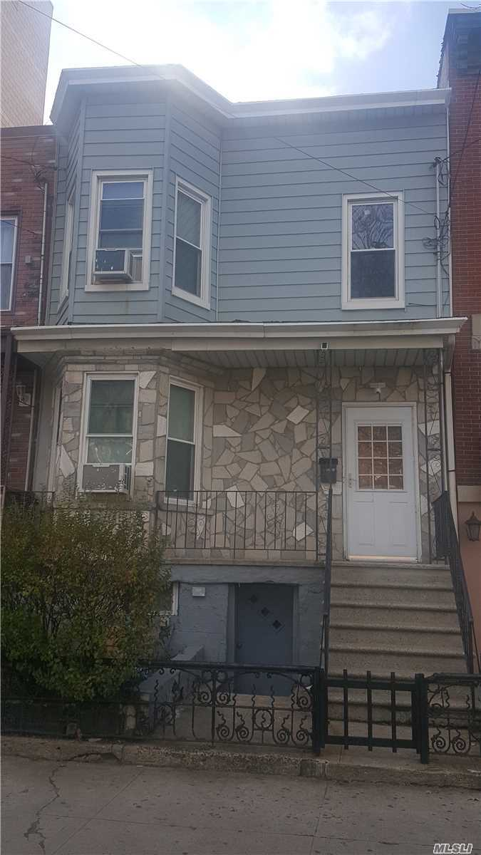 Photo of home for sale at 23-04 30th Ave Ave, Astoria NY