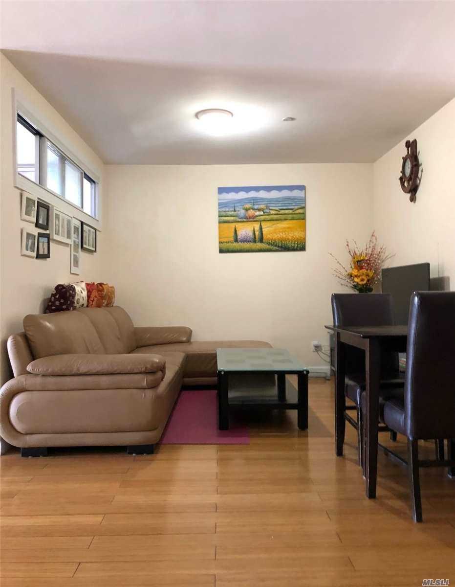 Photo of home for sale at 135-10 35th Ave, Flushing NY