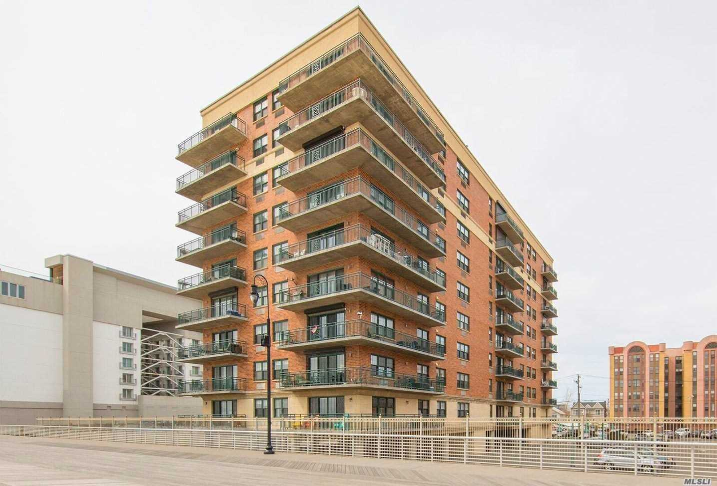 Property for sale at 26 W Broadway, Long Beach,  NY 11561