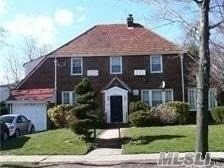 Photo of home for sale at 110-53 69 Rd, Forest Hills NY