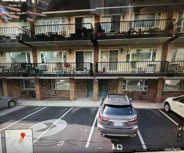 Property for sale at 104 Atlantic Ave, Lynbrook,  NY 11563