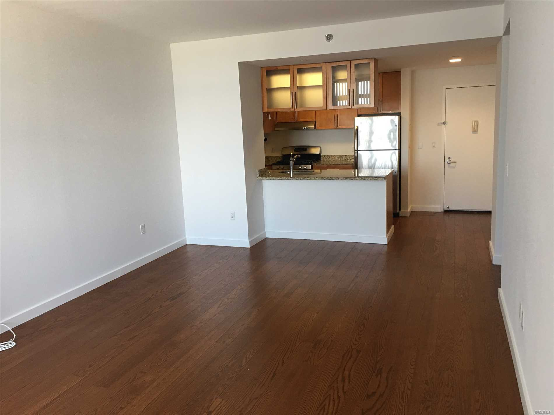 Photo of home for sale at 40-26 College Point Blvd, Flushing NY
