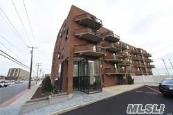 Photo of home for sale at 730 Broadway W, Long Beach NY