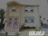 Photo of home for sale at 154-07 134th Ave, Jamaica NY