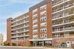 Property for sale at 1 E Broadway Blvd, Long Beach,  NY 11561