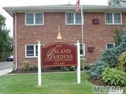 Property for sale at 678 Fulton St, Farmingdale,  NY 11735
