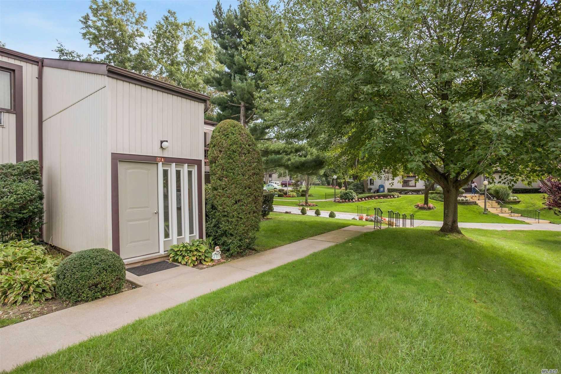 Property for sale at 77 Richmond Blvd, Ronkonkoma,  NY 11779